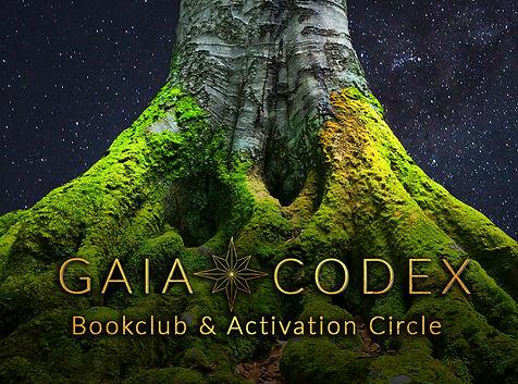 podcast-bookclub3.jpg