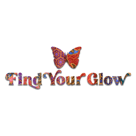 FindYourGlow-logo.png