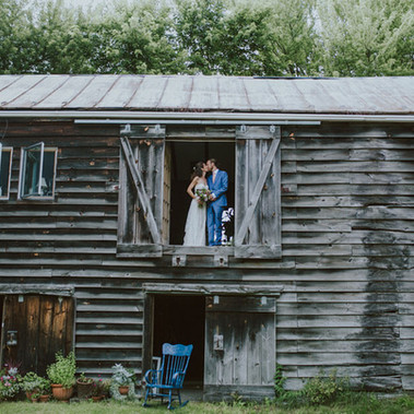 hudson-valley-wedding-ambergress-0117.jp