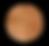 moon-3.png