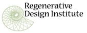 Regenerative Design Institute.png