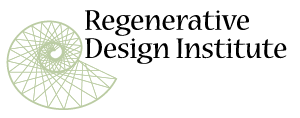 Regenerative Design Institute.png