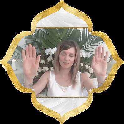 Sophia-Summit-Lotus.png