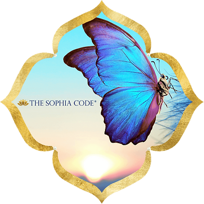 TTSP-Butterfly-2.png