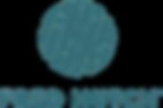 Fred Hutch Logo