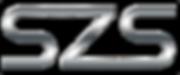 szs logo