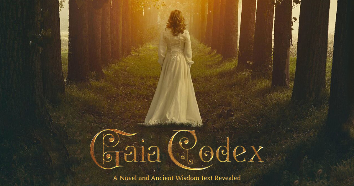 The Fallen Codex