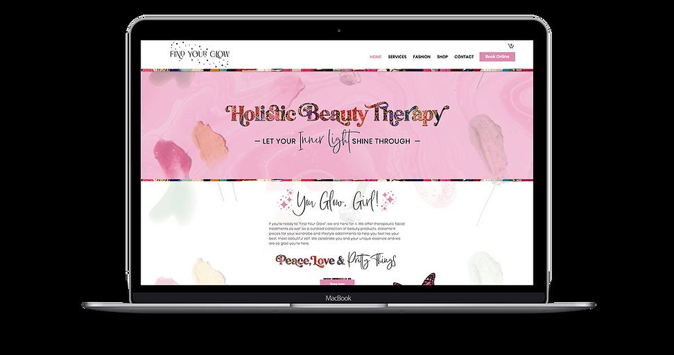 FYG-websitedesign-mockups.png