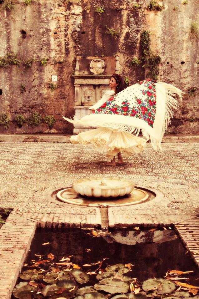 alhambramanton.jpg