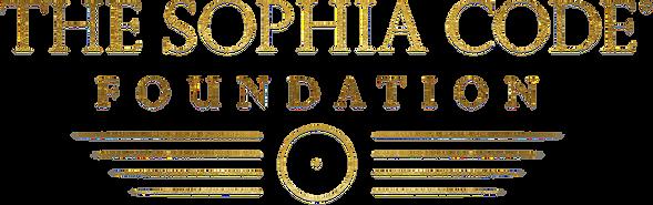 The Sophia Code Foundation