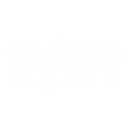 globalequity-white-logo.png