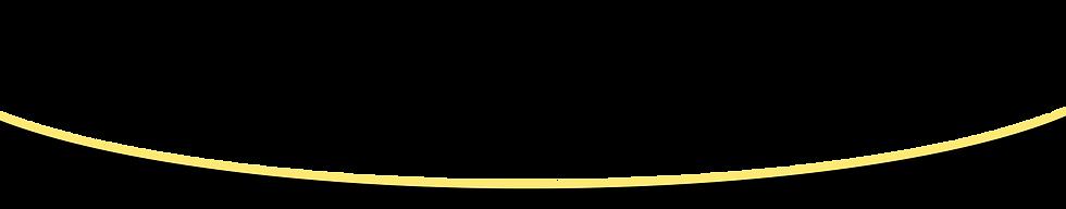 curve-test3.png