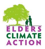 Elders Climate Action.jpg