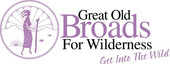Great Old Broads For Wilderness.jpg
