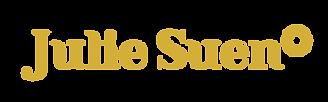 Julie_logo-redesigned1.png