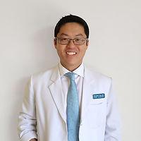 Dr. Alexander King