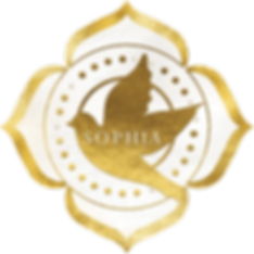The Sophia Circle Leadership Certification Program