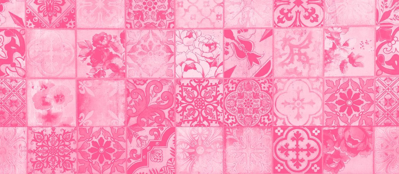 pattern_edited.jpg