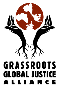 Grassroots Global Justice Alliance.png