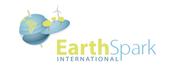 EarthSpark Intl.png