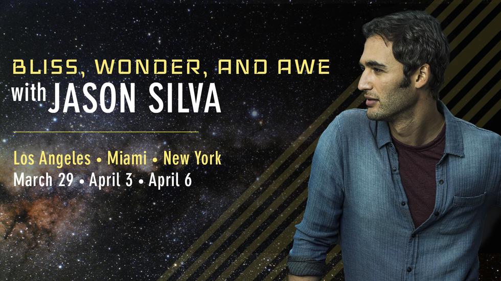 Jason-Silva-Bliss-Tour-social2.png