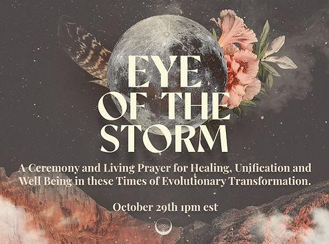 Eye-of-the-storm-banner (1).jpeg