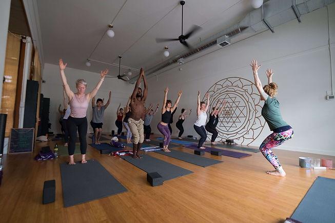 Yoga Class.jpeg