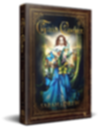 GaiaCodex_Hardcover_spine.png