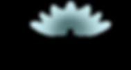 Yoga-Darshana-Logoupdated.png