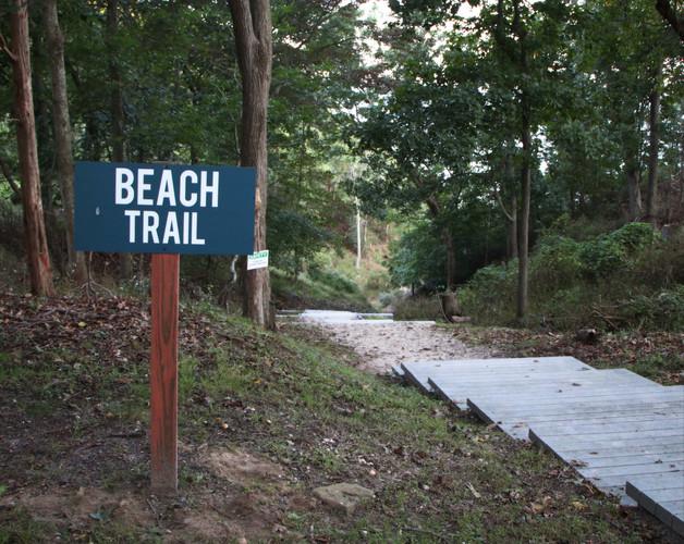 BeachTrail.jpg