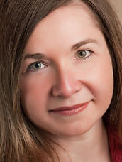 DR. KATHERINE HAYHOE, USA