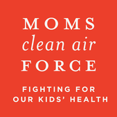 Mom's Clean Air Force.png