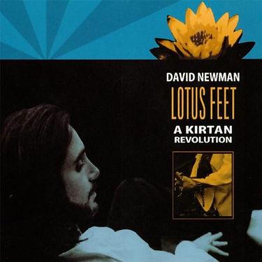 david-newman-lotus-feet-a-kirtan-revolut