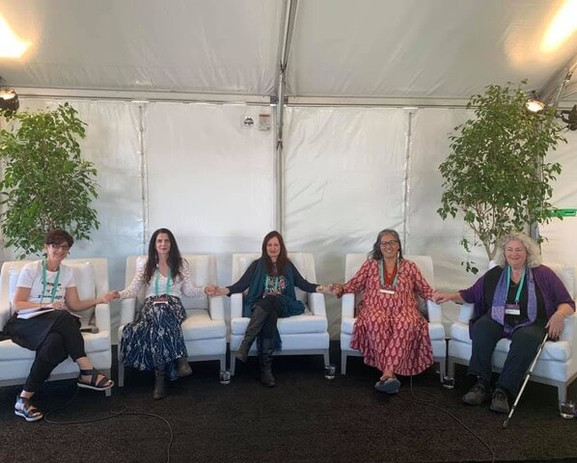 BIONEERS 2019 CONFERENCE