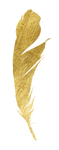 feather-gold.png