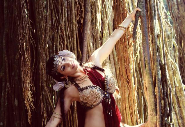sacred goddess dance women.jpg