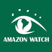 Amazon Watch.jpg