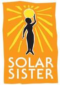 Solar Sister.jpg