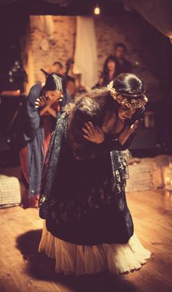 Prayerformance Ritual Dance.jpg