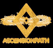 AscensionPath_logo.png