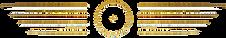 Dark-Gold-Logo.png