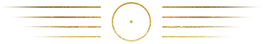 Dark-Gold-Logo.png