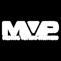 mvp-white-logo.png