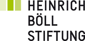 Heinrich Boll Foundation.png
