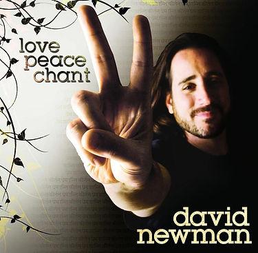 david-newman-love-peace-chant-800.jpg