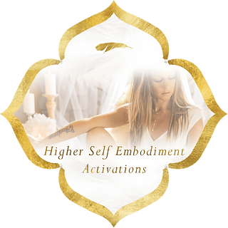 Higher-Self-Activations (2).png