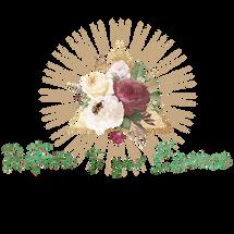RTYE-logo.png