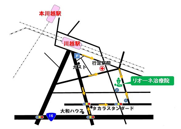 地図改2.png