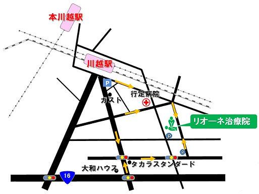 地図改2_edited.jpg