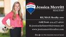 Jessica Merritt Sponsorship.png